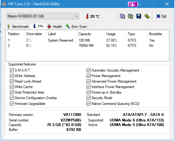 Windows corrupt, main hard drive partition not detected-screen2.png