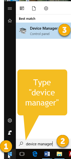 I want to disable touchpad on Dell laptop-1.png