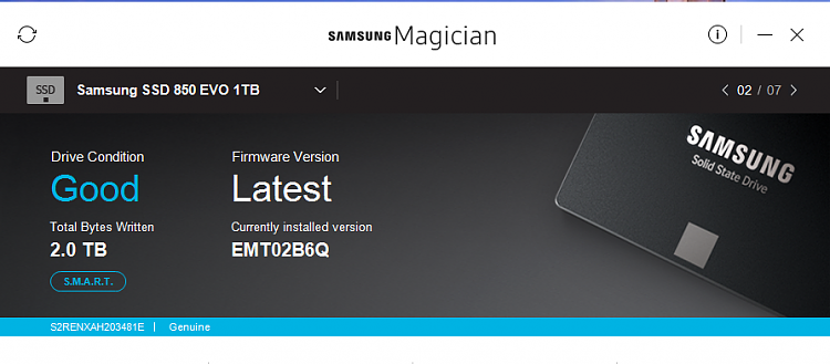 Samsung SSD Firmware Warning - Re: Magician Downloads-evo1.png