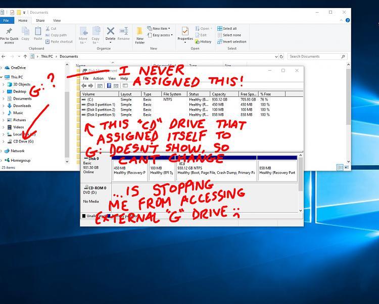 Computer Assigned A False Drive Letter - Cannot Access External Hard-D-02.jpg
