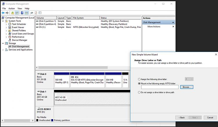 Click image for larger version.  Name:Screenshot-(4).jpg Views:4 Size:304.7 KB ID:174125