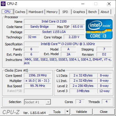 Hardware upgrade advice required-cpu-1-.png
