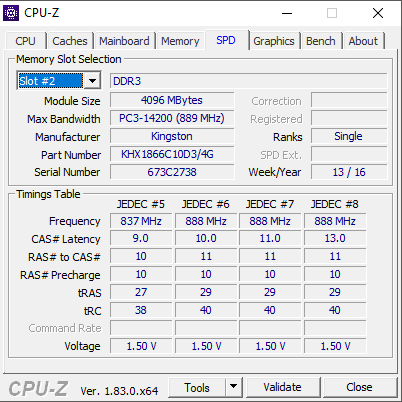 Hardware upgrade advice required-cpu-5-.png