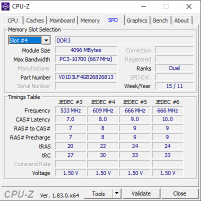 Hardware upgrade advice required-cpu-6-.png