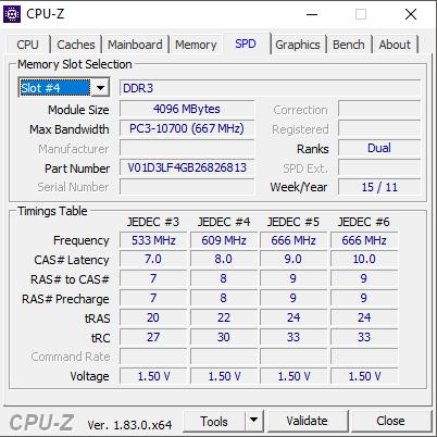 CPU (6).png