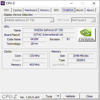 Hardware upgrade advice required-cpu-7-.png