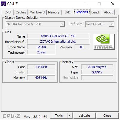 CPU (7).png