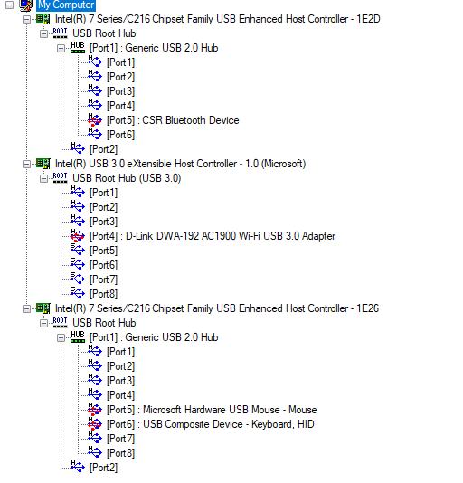 Asmedia usb3 0 extensible host controller windows 10 driver.