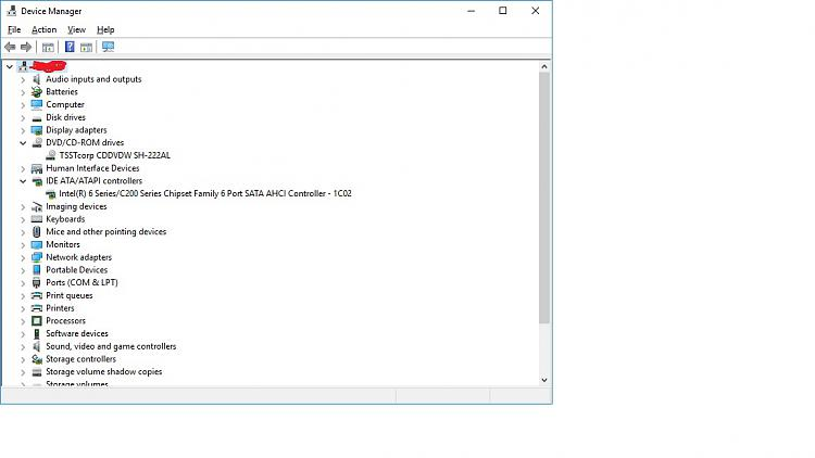 Click image for larger version.  Name:devmgr.jpg Views:6 Size:90.3 KB ID:175141