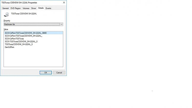 Click image for larger version.  Name:hwprop.jpg Views:1 Size:59.7 KB ID:175166