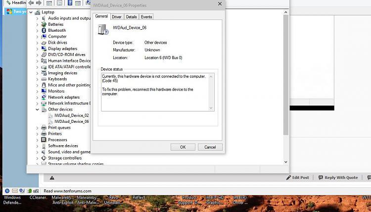 Click image for larger version.  Name:DevMgr2.jpg Views:42 Size:98.5 KB ID:17553
