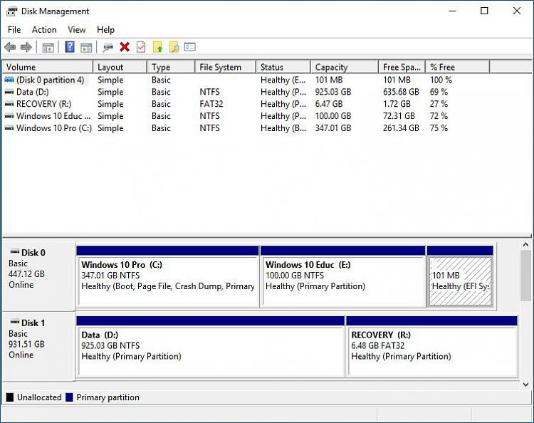 Wish to change drive order - Drive 1 is currently D: and Drive 2 is C:-capture.jpg