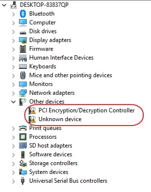 Click image for larger version.  Name:PCI Encryption.jpg Views:21 Size:91.7 KB ID:177002