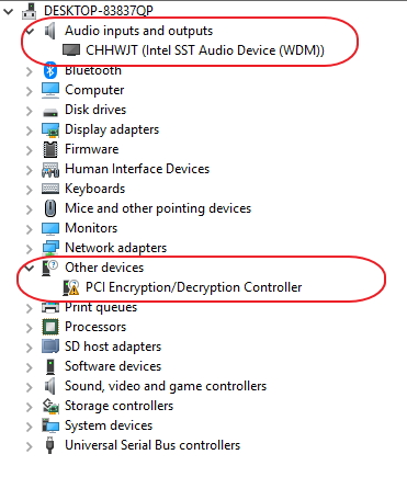 Click image for larger version.  Name:PCI Encryption now.jpg Views:15 Size:117.2 KB ID:177049