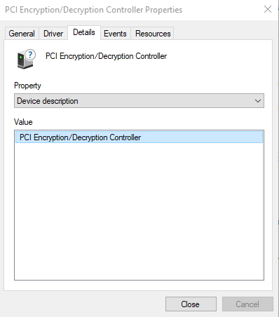 Click image for larger version.  Name:PCI properties....hardware id.jpg Views:14 Size:56.4 KB ID:177057