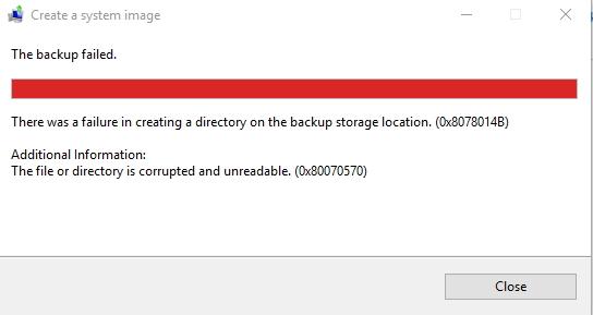 Click image for larger version.  Name:system image backup error.jpg Views:12 Size:54.9 KB ID:177061