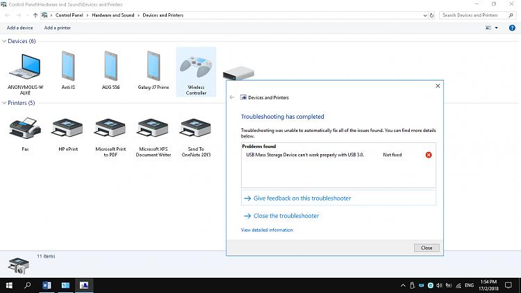 USB3.PNG