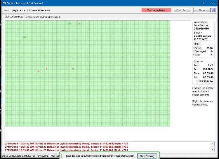 HDS Read Scan.jpg