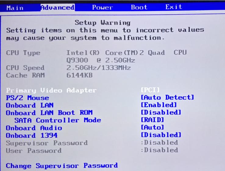 Click image for larger version.  Name:Screenshot BIOS.png Views:10 Size:709.4 KB ID:178765