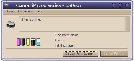 Click image for larger version.  Name:printer status.jpg Views:10 Size:28.1 KB ID:179201