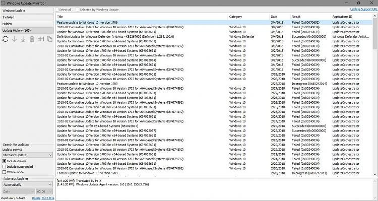 Click image for larger version.  Name:Windows Update MiniTool.jpg Views:6 Size:355.6 KB ID:179485