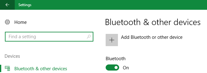 No button for bluetooth in action center-settings-devices-bluetooth.png