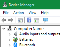 No button for bluetooth in action center-device-manager-bluetooth.png