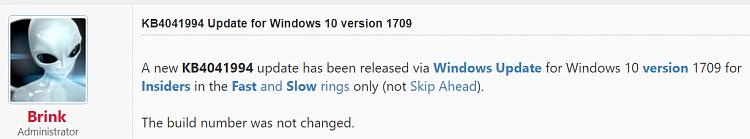 Windows 10 Help Forums