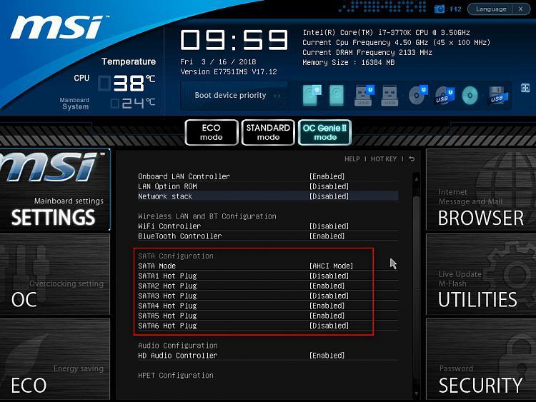Click image for larger version.  Name:MSI_SnapShot.jpg Views:2 Size:209.2 KB ID:181097