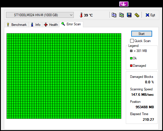 Click image for larger version.  Name:HDTune_Error_Scan_________ST1000LM024_HN-M.png Views:7 Size:13.1 KB ID:181281