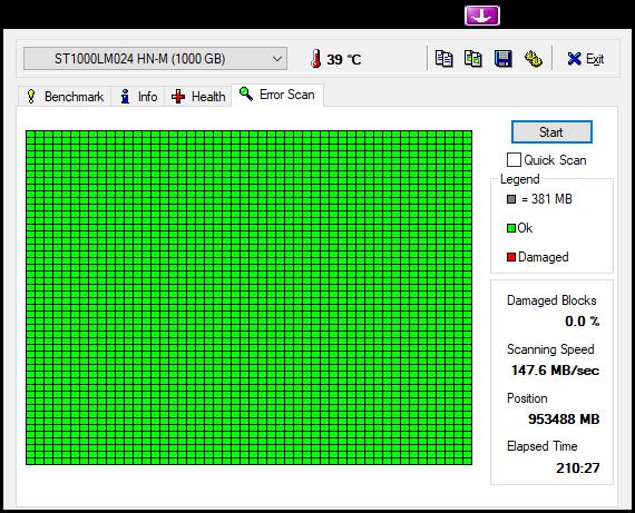 Click image for larger version.  Name:HDTune_Error_Scan_________ST1000LM024_HN-M.png Views:28 Size:13.1 KB ID:181281