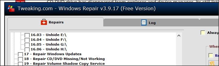 CD/DVD Drive not showing in device manager-1.jpg