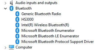 Bluetooth Problem-screenshot002.jpg