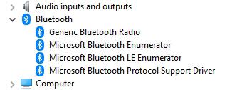 Bluetooth Problem-screenshot003.jpg