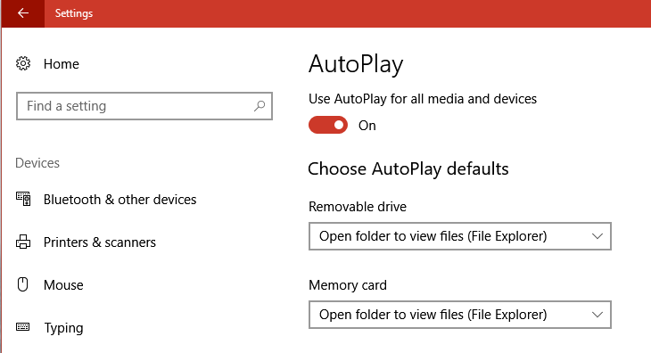 3 External Drives load Explorer at Startup-image.png