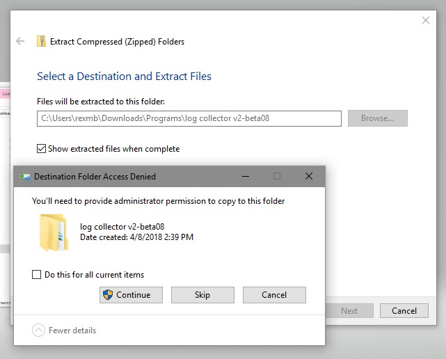 Repeated Crashes and Boot Errors Apparently Caused by Driver Updates-extraction.jpg