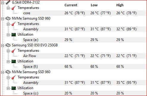Click image for larger version.  Name:evo temp.jpg Views:45 Size:64.0 KB ID:184971