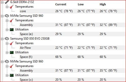 Click image for larger version.  Name:evo temp.jpg Views:53 Size:64.0 KB ID:184971