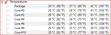 Click image for larger version.  Name:cpu temp.jpg Views:49 Size:29.8 KB ID:184974