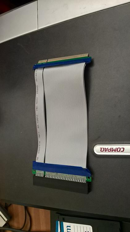 Click image for larger version.  Name:PCI cable.jpg Views:1 Size:2.04 MB ID:186007