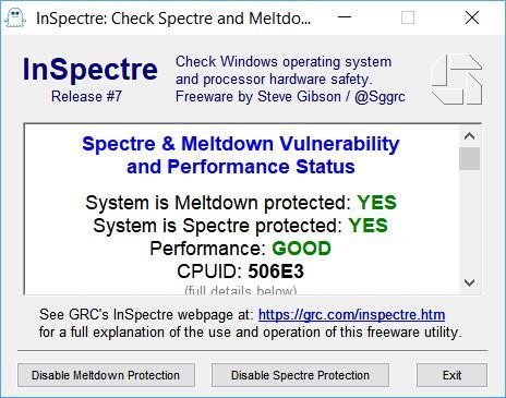Intel microcode updates for 1803?-inspectre-good.jpg