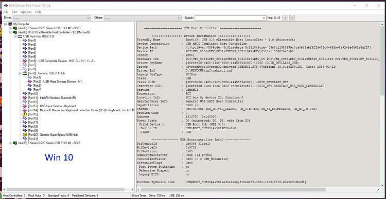 USB SuperSpeed error code 43-usb-tree-win-10-capture.jpg