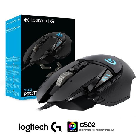 Click image for larger version.  Name:logitech-g502-gaming-mouse-proteus-spectrum-rgb-tunable-gaming.jpg Views:87 Size:98.4 KB ID:187545