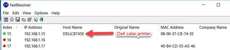 Click image for larger version.  Name:dell-color-fr.jpg Views:1 Size:40.7 KB ID:188146