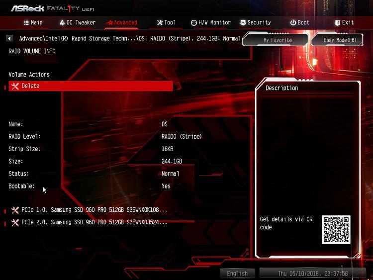 M.2 NVMe SSDs in Raid 0 array?-1.jpg