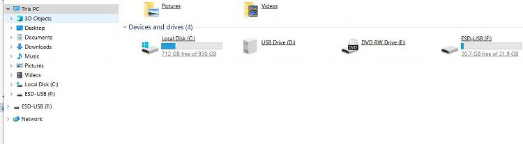 Compare Drive Local C which is Now Drive C and WWD HDD.jpg