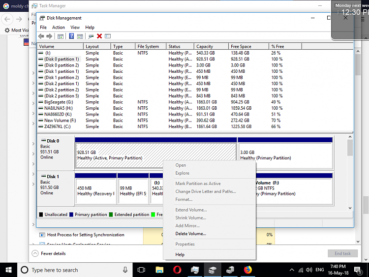 Internal SATA drive show on Device Manager But not on Explorer listing-screenshot-57-.png