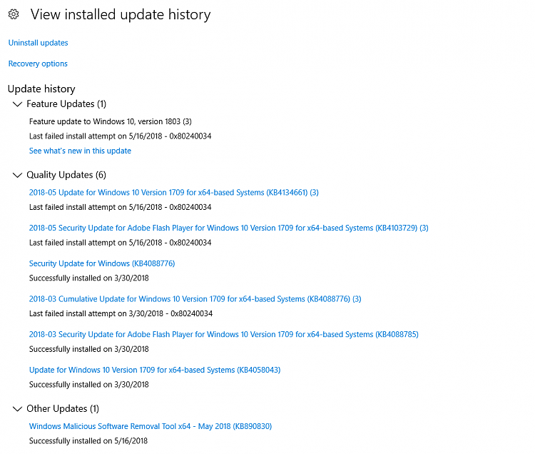 Failed UPdates.png
