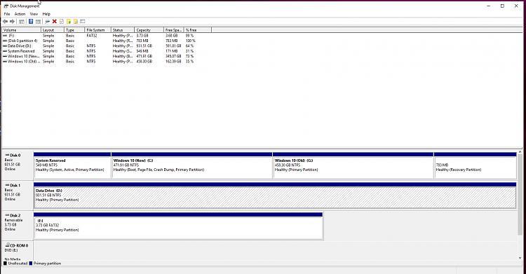 Click image for larger version.  Name:Disk Management 05.16.2018.jpg Views:47 Size:275.2 KB ID:189012