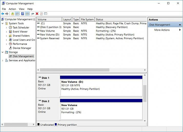 New 1TB OS Drive Photo 02.JPG